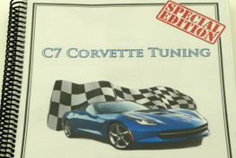 Courses | The Tuning School Middel East